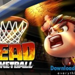 Head Basketball v1.5.0 APK (MOD, unlimited money) Android Free