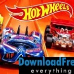 Hot Wheels: Race Off v1.1.6192 APK (MOD, Free Shopping) Android Free