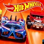 Hot Wheels: Race Off v1.1.6291 APK (MOD, Free Shopping) Android Free