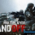 Standoff Multiplayer v1.21.0 APK + MOD (Unlimited Ammo) Android Free
