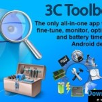 3C Toolbox Pro v1.9.7.2 APK MOD Android Free