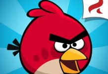 Angry Birds APK MOD + Data Android Free | DownloadFreeAZ.Com
