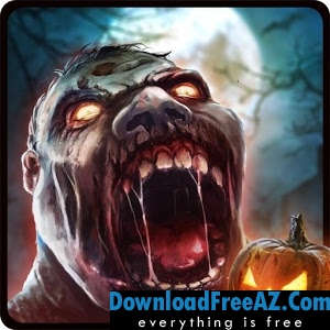 DEAD TARGET: Zombie APK MOD Android Free