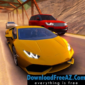 Driving School 2017 APK MOD + Data Android Free | DownloadFreeAZ