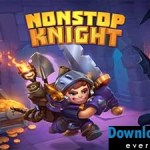 Nonstop Knight v2.1.0 APK MOD (Money/Unlocked) Android Free
