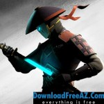 Shadow Fight 3 v1.2.6710 APK MOD (Unlimited money) Android Free