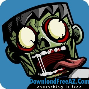 Zombie Age 3 APK MOD + Data Android Free | DownloadFreeAZ.Com
