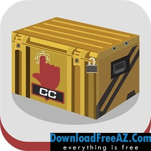 Case Clicker 2 APK MOD Android | DownloadFreeAZ