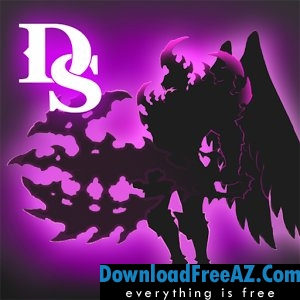 Dark Sword APK MOD Android | DownloadFreeAZ