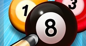 8 Ball Pool APK MOD + OBB Data Android | DownloadFreeAZ