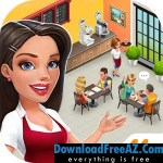My Cafe: Recipes & Stories APK v2017.10.3 MOD Android Free