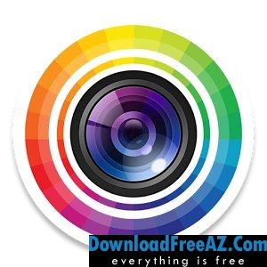 PhotoDirector Photo Editor App APK Full Unlocked | DownloadFreeAZ