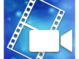 PowerDirector Video Editor APK Unlocked Free | DownloadFreeAZ