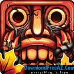 Temple Run 2 v1.43 APK MOD (Free Shopping) Android Free