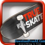 True Skate APK v1.4.34 MOD (Unlimited Money) Android Free