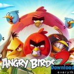 Angry Birds 2 APK MOD Android Free