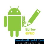 APK Editor Pro APK MOD (Premium Unlocked) Android Free Download
