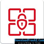 Avira AppLock PRO APK v1.0.7 Unlocked Android | DownloadFreeAZ