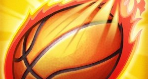 Head Basketball APK MOD + Data Android | DownloadFreeAZ