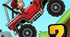 Hill Climb Racing 2 APK MOD Android | DownloadFreeAZ