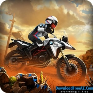 Trials Frontier APK MOD Android | DownloadFreeAZ