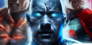WWE Immortals APK MOD + OBB Data Android | DownloadFreeAZ