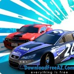 Smash Bandits Racing APK v1.09.18 + MOD (Unlimited Money) for Android