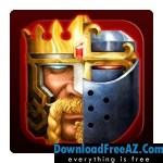 Clash of Kings – CoK APK v3.12.0 + MOD Android free