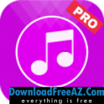 Download Free Five Brothers Music Player Pro v7.7.7 Full Unlocked Paid APP