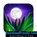 Download Free Relax Melodies Premium: Sleep Sounds v7.7 Full Unlocked Paid APP