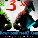 Download Free Shadow Fight 3 Full v1.15.0 + Mod Full Unlocked