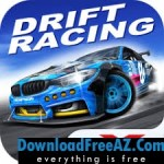 Download Free CarX Drift Racing v1.15.2 APK + MOD (Unlimited Coins/Gold) for Android