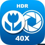 Download Free Macro Photography Camera. Live 40x Zoom v1.5.1 [Pro] Paid APP