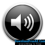 Download Free Volume Ace v3.5.4 APK Donated Full Unlocked Paid APP