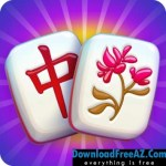 Download Free Mahjong City Tours + МOD(Infinite Gold/Live/Ads Removed) for Android