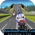 Download Free Bike Racing 2018 – Extreme Bike Race + (Mod Money) for Android