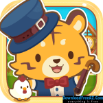 Download Free Happy Pet Story + (Mod Money) for Android