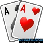 Download Free 250+ Solitaire Collection + (Unlocked) for Android
