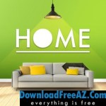 Download Home Design Makeover! + (Mod Money) for Android