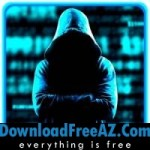 Download The Lonely Hacker + Mod (full version) for Android