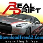 Download Real Drift Car Racing APK + MOD (Unlimited Money) Android free