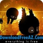 Download BADLAND APK + MOD (Unlocked) Android free