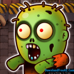 Download Survival Zombie Hunter + (Mod Money) for Android