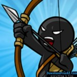Download Stick War Legacy + (unlimited money) for Android