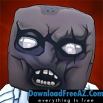 Download Hide from Zombies ONLINE + (Unlimited HP Never Die) for Android
