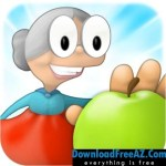 Download Granny Smith + (a lot of money) for Android