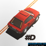 Download DRIVE + (Mod Money) for Android