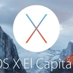 How to download Mac OS X El Capitan 10.11 ISO