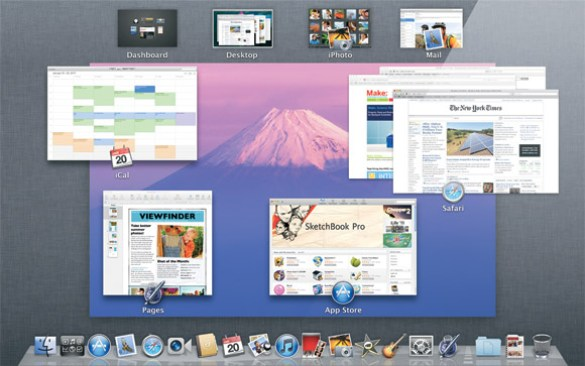 If are you looking for download MAC OS X Lion (10.7) ISO Image for free
