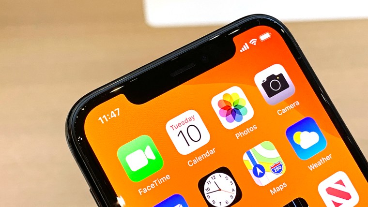 iPhone 12 Pro details leaked, 120Hz display and more